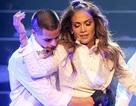 """Jennifer Lopez: """"Tiêu chuẩn về bạn trai của tôi rất cao"""""""