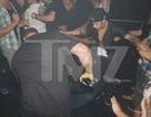 Justin Bieber bị người lạ tấn công ở hộp đêm