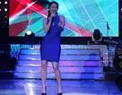 """""""Mỹ nhân đẹp nhất Philippines"""" Marian Rivera khởi động mùa lễ hội cuối năm"""