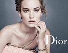 Mỹ nhân Hollywood đẹp kiêu sa trong quảng cáo mới