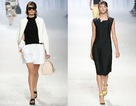 Thanh lịch Phillip Lim