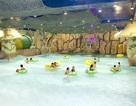 Chào hè sôi động, nhân rộng niềm vui tại Vinpearl Water Park
