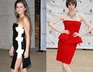 """""""Choáng"""" với váy hơn 4000 đô của Selena Gomez"""