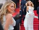 """""""Người phụ nữ được khao khát"""" nổi bật tại LHP Cannes"""