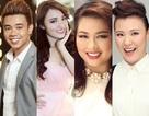 Top 4 Vietnam Idol tái ngộ