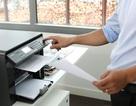 Tối ưu hóa chi phí đầu tư cho doanh nghiệp khi chọn máy in đa năng