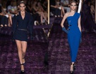 Bộ sưu tập sành điệu của Atelier Versace