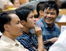 Chứng khoán Việt Nam tăng mạnh nhất châu Á nhờ hạ lãi suất