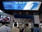 """VNPT không thể """"ôm"""" cả VinaPhone và MobiFone"""