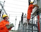 """Kiểm toán Nhà nước: """"Giá điện có thể giảm""""!"""