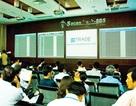 Cổ phiếu công ty chứng khoán Sacombank bị đưa vào diện kiểm soát