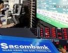 Chứng khoán Sacombank nói gì về việc giảm sàn 10 phiên liên tiếp?