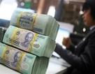 Ngân hàng Nhà nước bơm ròng trở lại gần 2.500 tỷ đồng