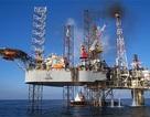 8 doanh nghiệp dầu khí Anh muốn đầu tư vào Việt Nam