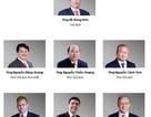 CEO của Masan rút khỏi Techcombank