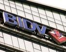 BIDV tiếp tục lỗi hẹn chào sàn