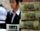 WB: Việt Nam có cơ hội đặc biệt để giải quyết nợ xấu trong 2013