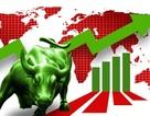 """""""VN-Index sẽ tăng trưởng 33% trong năm 2013"""""""