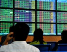 VN-Index tăng 6 điểm, gần 280 mã tăng giá đầu tuần