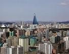 Bất ngờ lớn từ kinh tế Triều Tiên