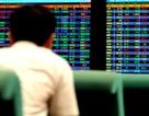 Gần 1.400 tỷ đồng đổ vào thị trường, nóng cổ phiếu bất động sản