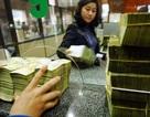 SCIC: Gửi gần 1 tỷ USD vốn nhà nước vào ngân hàng lấy lãi