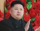 """Những cuộc phiêu lưu """"rót tiền"""" vào Triều Tiên"""