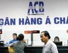 """Hơn 7.400 tỷ đồng của ACB """"mắc kẹt"""" vì bầu Kiên"""