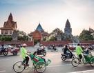 Nhập 40% nguồn điện, Campuchia nháo nhào vì sự cố ở Việt Nam