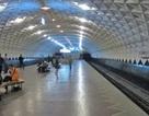 Vay thêm 500 triệu USD xây tuyến tàu điện ngầm tại TPHCM