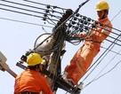 Giá điện bình quân có thể lên tới 1.835 đồng/kWh
