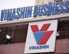 Kết hợp giữa tái cơ cấu, giải thể và phá sản Vinashin