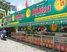 Lotte muốn nâng sở hữu tại Bibica lên 43%