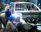 Hà Nội: Hơn 100 doanh nghiệp FDI có nguy cơ biến mất