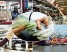 World Bank: Việt Nam cần kiểm soát bội chi