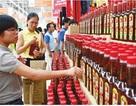 Masan Group cắt giảm hơn 5% tỷ lệ vốn ngoại