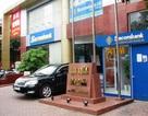Chứng khoán Sacombank: Doanh thu giảm mạnh, lợi nhuận vẫn tăng