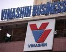 Chính phủ bảo lãnh trả 600 triệu USD cho Vinashin bằng trái phiếu