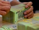 Bộ Công an vào cuộc xử lý trốn thuế