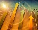 Vốn FDI tăng kỷ lục, vượt ngưỡng 20 tỷ USD