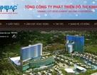 Công ty ông Đặng Thành Tâm vẫn lỗ dù doanh thu tăng 10 lần