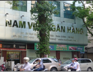 Navibank chính thức đổi tên thành Ngân hàng Quốc Dân
