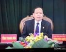 """Chủ tịch Thanh Hóa """"vạch áo"""" tiêu cực thi công chức"""