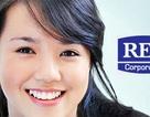 Ái nữ 9X của Chủ tịch REE muốn nâng tài sản lên 114 tỷ đồng