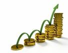 Đổ 3.000 tỷ đồng vào chứng khoán, giới đầu tư càn quét PVX