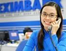 Eximbank bất ngờ báo lỗ hơn 220 tỷ đồng quý IV/2013