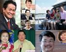 Những cặp vợ chồng quyền lực trên thương trường Việt