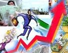 GDP sẽ tăng tốt hơn, nhưng lạm phát chưa hết lo