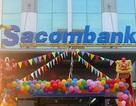 """Sacombank lãi """"khủng"""", nợ có khả năng mất vốn hơn 1.000 tỷ đồng"""