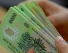 Chủ tịch BIDV phàn nàn về thu nhập